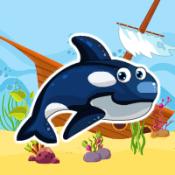 G4E Deep Sea Escape 5