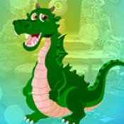 G4K Irate Dragon Escape