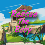 Knf Rescue The Baby