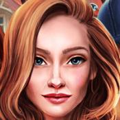 Green Satsuma Mandarines Jigsaw Puzzle Game