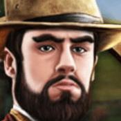 The Lost Farmer