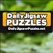 Mother Duck And Ducklings Jigsaw Puzzle Game