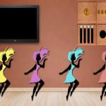 Dragon Ultimate Jigsaw