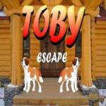8b Toby Escape