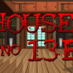 House No 13B Escape