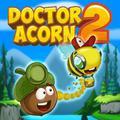 Doctor Acorn 2