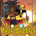 Pirate Bubbles