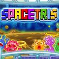 SpaceTris