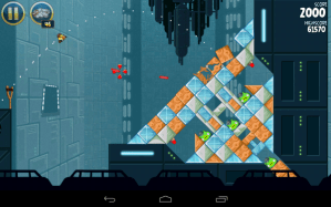 My favourite Android Applications and Games – February 2013