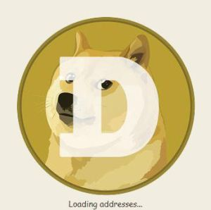 How to Backup and Upgrade a DogeCoin Wallet