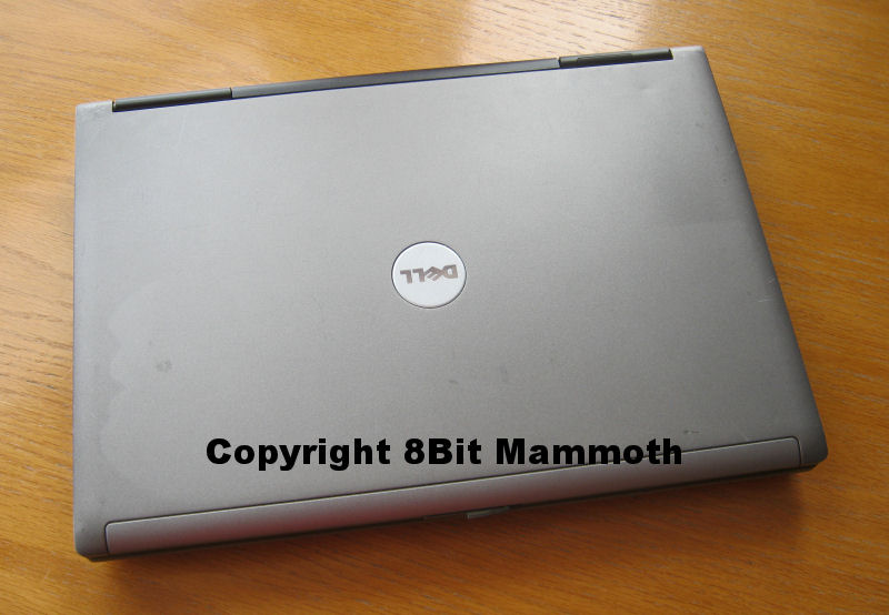 Dell latitude d630 drivers recovery restore resource utilities.