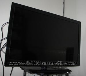 Technika 39″ LCD HD TV Review (LCD39-C273)