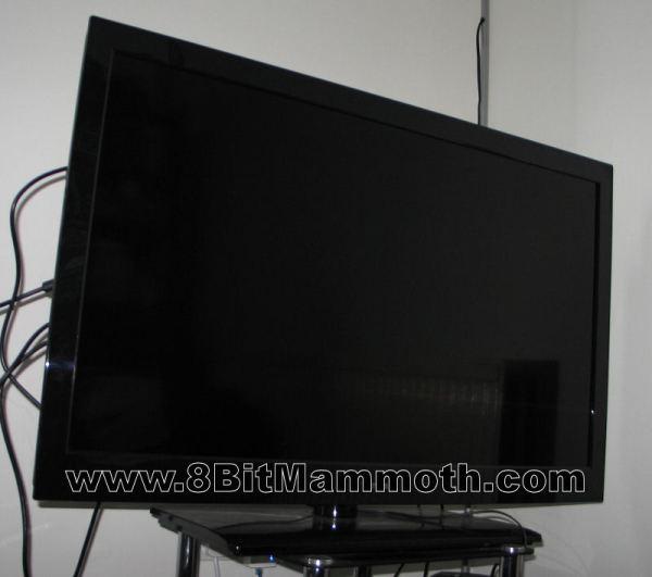 Technika 39 Inch HD TV LCD39-C273