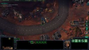 StarCraft 2 – Wings of Liberty Starter Edition