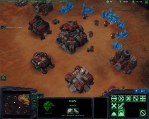 Blizzard's StarCraft II: Wings of Liberty Beta Review