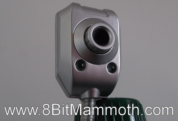 Tchibo TCM 234282 Webcam