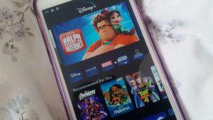 Disney+ UK Trial Review