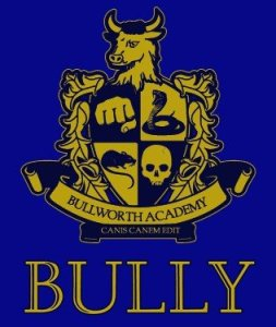 Bully-Scholarship-Edition-8