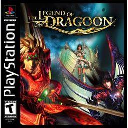 Legend_of_Dragoon