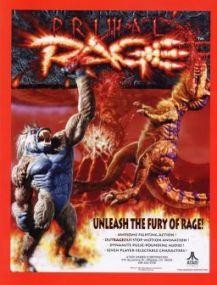 Primal_Rage_flyer