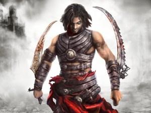 warriorwithin