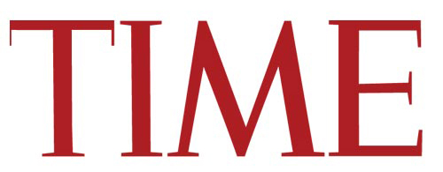 time_magazines_logo