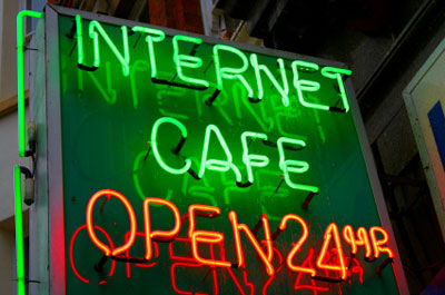 http://www.candidity.org/images/cyber_cafe.jpg