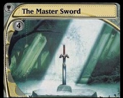 MasterSwordPreview