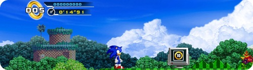 Sonic4GreenHill