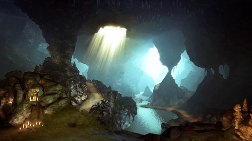 fable_iii_screenshot_cave