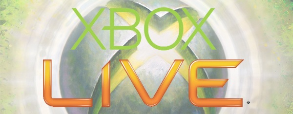 xbox-livepostban