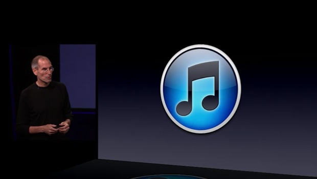 iTunes-NewLogo
