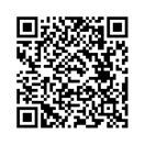 FlexT9 Text QR Droid Private