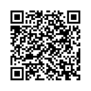 TeamViewer QR Droid Private