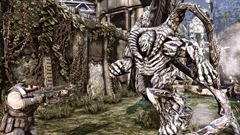 Gears-of-War-3-Screenshot-14