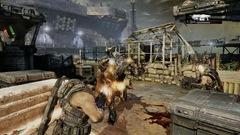 Gears-of-War-3-Screenshot-7
