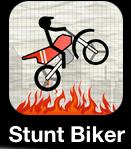 stuntbiker1