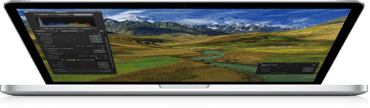 Macbookpro2012a