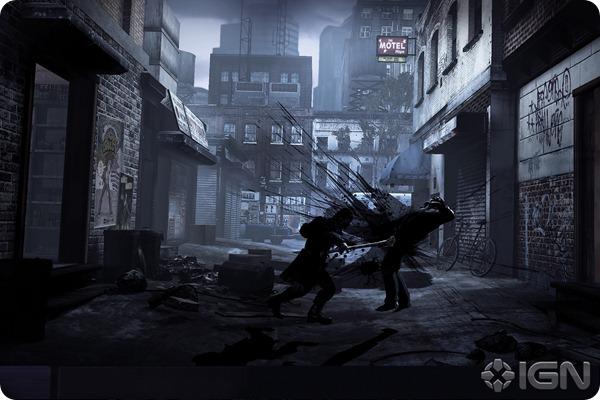 Deadlight-IGN