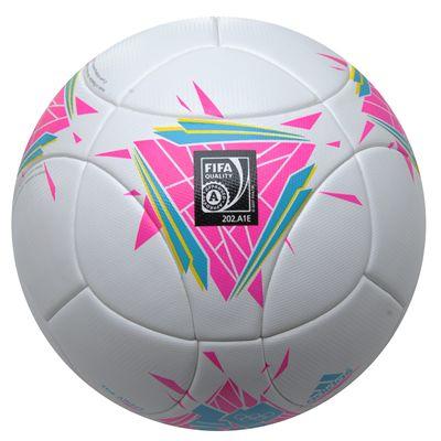 London Olympics 2012 - Football Official Ball