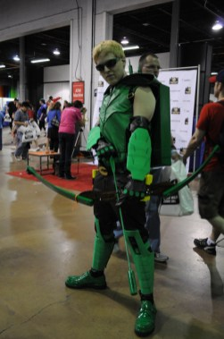 Wizardworld12d1_065