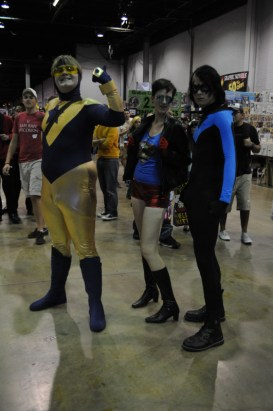 Wizardworld12d1_078
