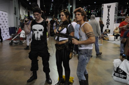 Wizardworld12d1_099