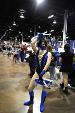 Wizardworld12d1_164