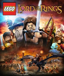 gaming_lego_lotr_box_art2