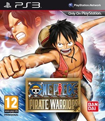 One-Piece-Pirate-Warriors_Playstation3_cover