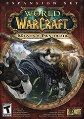 World_of_Warcraft_-_Mists_of_Pandaria_Box_Art