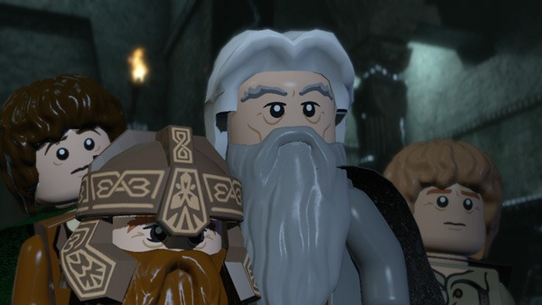 lego-lord-of-the-rings-embargo-june-1-2012-7am