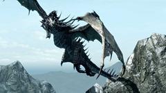 DragonBorn- (10)