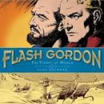 Flashgordonbook